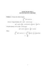 midterm2-practice-solutions
