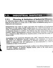 industrial disputes.pdf