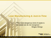 Lean_Manufacturing___Just-in-Time