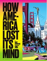Andersen, How America Lost Its Mind.pdf
