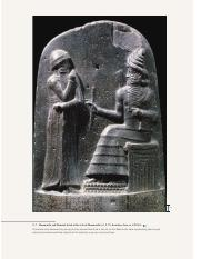 Ch 2 Ancient Near East, Gardner's Global (Enhanced 13e, 2011).pdf