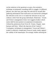 BUSINESS_211 (1).docx