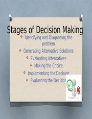 Stages of Decision Making.pptx