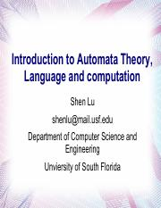 Lecture_1_introduction
