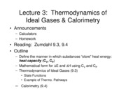notes_Lecture_03_100610_revised