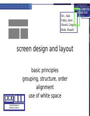 Lecture_4_-_Screen_Design_and_Layout