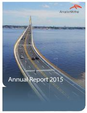02-Annual-Report-may-2015.pdf