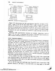 CS 514 handout-Page size anomaly