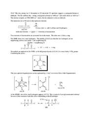 Solutions_Manual_for_Organic_Chemistry_6th_Ed 436