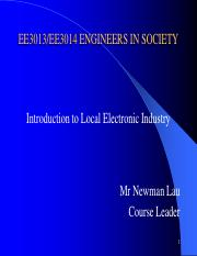 Introduction to Local Electronic Industry.pdf