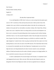 Research Paper (Rough)