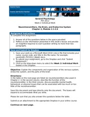 week 4 individual work Fin3005 week 4 individual work 2 (everest university) questions and applications 2 how interest rates affect bond prices.