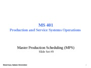 MS401-09-MPS