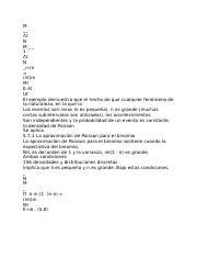 spanish-2 (Page 169).docx