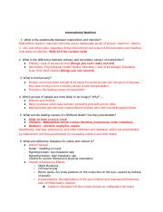 NUTRITION FINAL EXAM NFSC100 STUDY GUIDE.docx