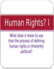 02--HR100+(Human+Rights+I)(MLS).pptx