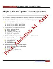 chapter-16-17-test-bank-chem GRADED