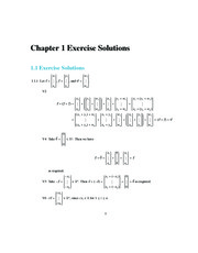 Wolczuk_LinearAlgebra_Exercise_Solutions