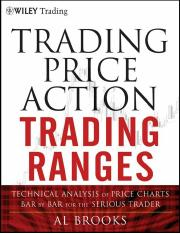 Trading_Price_Action_Trading_Ranges_Trad.pdf