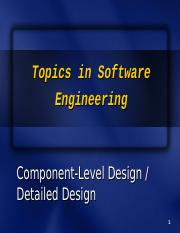 Slide 5 Ppt Topics On Software Engineering Project Management Scheduling 1 Project Scheduling Activities Distributes Estimated Effort Across The Course Hero