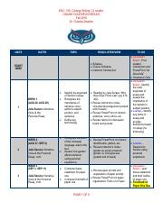 Course-Schedule-ENC 1101(1).pdf