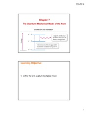 Chapter 7(1) - 2 slides per page-2