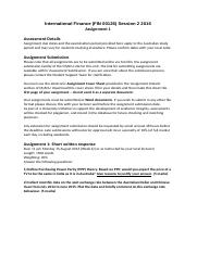 international_finance_assignments_1.docx