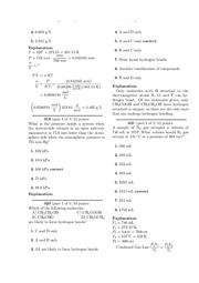 Exam03answers pg5