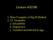 Lecture28aa