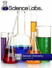 Gen_Chem_Sample_Lab_9_-_Enthalpy_and_Specific_Heat_1.pdf
