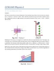 T3. Force and Motion (Ch. 5  6).pdf