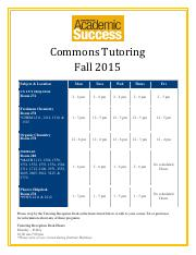 Commons+Tutoring+-+Fall+2015.pdf