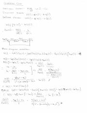 MATLAB Question 1 Solution