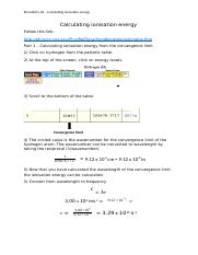 Calculating_ionisation_energy_worksheet (1) (1).docx