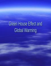 global_warming.ppt