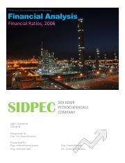 Project-Financial-Accounting-and-Reporting-MBA-Damietta-Group-B.pdf