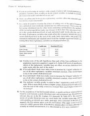 Stat 305 Assignment 3 questions