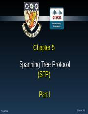 14-Expl_Sw_chapter_05_STP_Part_I-٢٠١٥١٢٢٥-١٥٥٦٤٠723.ppt