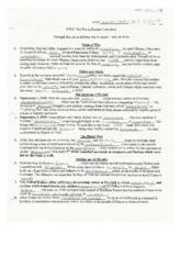 masque of the red death quiz pdf