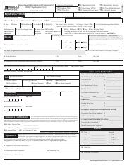 Rmv 1 Form >> 28486803 0741 Instructions On How To Print The Rmv 1 Form The Rmv