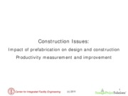 Construction+Issues+250511