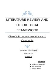 Literature-review-Research-Study-Chinas-aid.docx