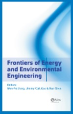 Frontiers of Energy and Environmental Engineering.pdf