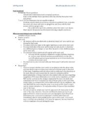 Final_Exam_Review_2013 - AP Physics B Final Exam Review ...