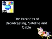 Business+of+Broadcasting+1-1