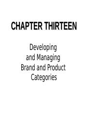 13. Chapter Thirteen(1).ppt
