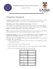 travel advantage essay ooty pdf