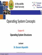 Operating_Systems-Ch#3.ppt