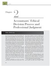ethical obligations & decision making ch 2.pdf