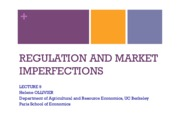 lec09-Ollivier-2015-regulation-market-imperfections